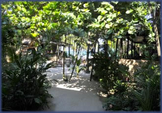 Roatan Island Pearl Studio Appartment